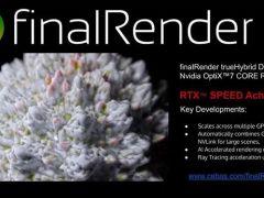 finalRender Drop 4