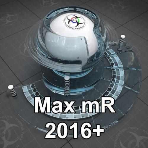Glass-n-liquids_Max2016mR