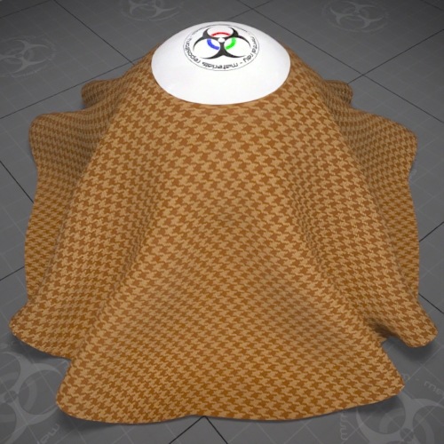 Cloth-Pile-Houndstooth_Barley-JAM-01-Max2016fR