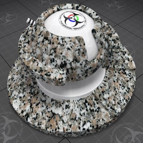 EditionOne01-Stone-Granite-AT01