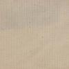 Fabrics-Collection-IR01