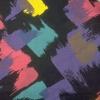TEXTILES-Collection-IR01