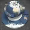 Env-EarthPlanet01-RAJ01