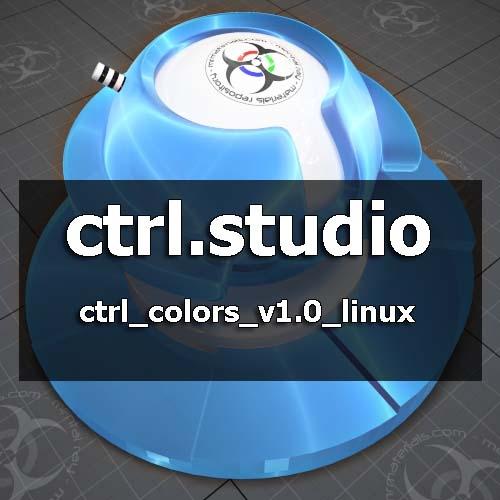 ctrl_colors_v1.0_linux