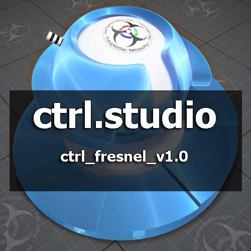 ctrl_fresnel_v1.0
