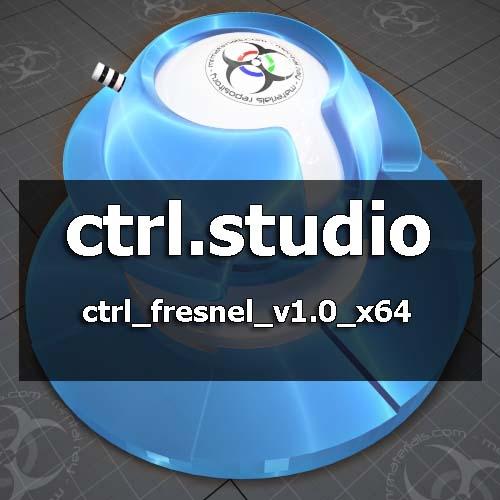 ctrl_fresnel_v1.0_x64
