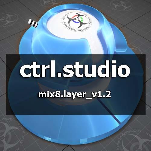 mix8.layer_v1.2