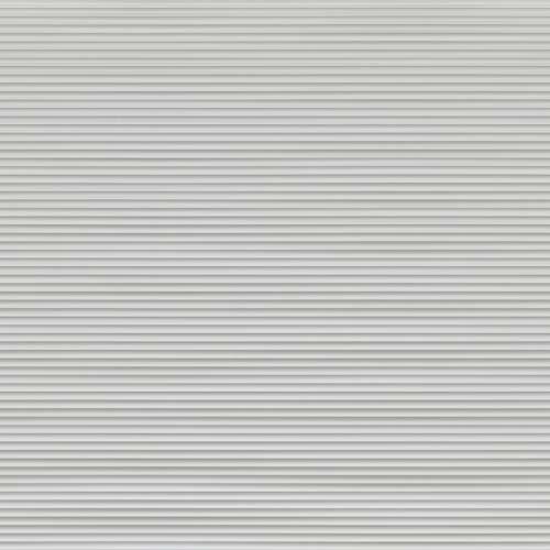 Misc-roller-shutter01-AT01