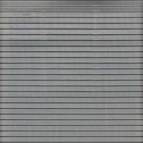 Misc-roller-shutter03-AT03