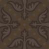 CarpetHotel carpet