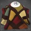 Cloth-surfaces_Max2008-9