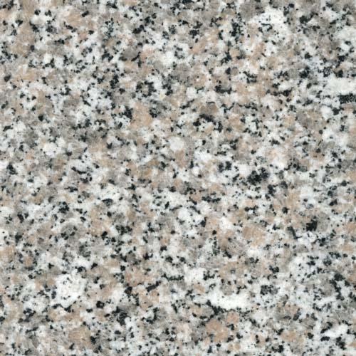 Stone-granite01-AT01