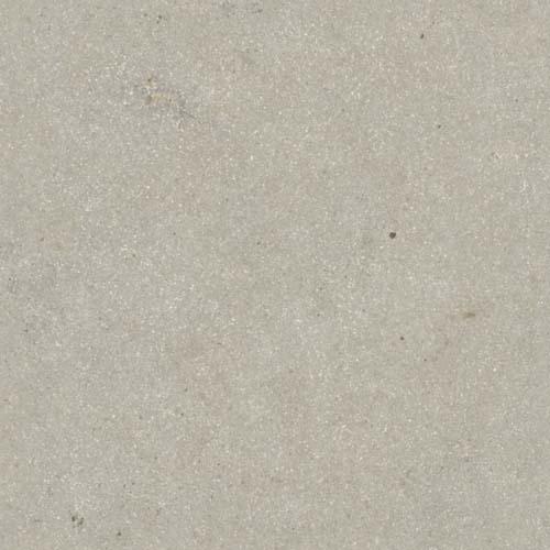 Stone-sandstone01-AT01