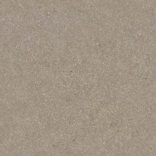 Stone-sandstone02-AT02