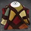 Cloth-surfaces_Max9