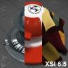 XSI-MatLab3x_v65d