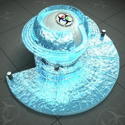 Liquids-PoolWater-AZ3-01