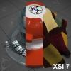 XSI-MatLab3x_v7d