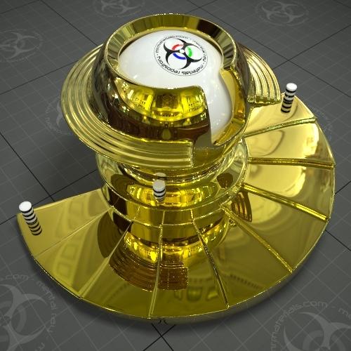 Metal-GoldLume02-BAC02