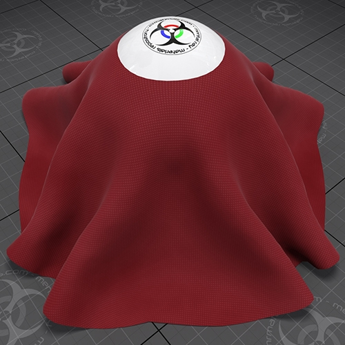 Cloth-Linen-Cherry-JAM-01