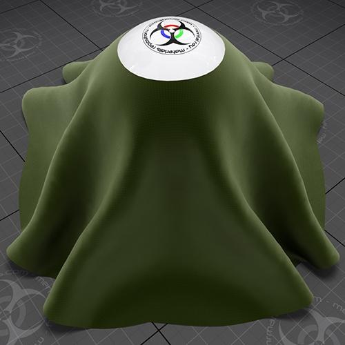 Cloth-Pile-Olive-JAM-01