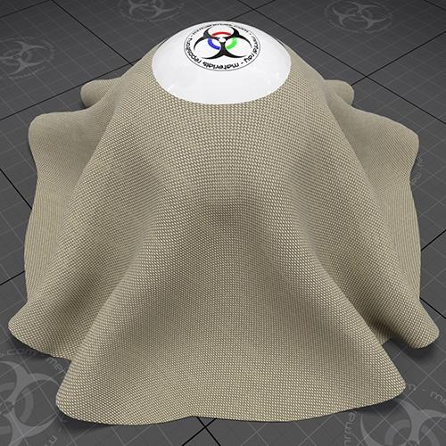 Cloth-Sheer-Flax-JAM-01