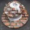 Masonry-Brick-INR-01