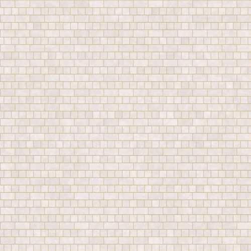 Tiles-Facade21-AT21