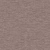 Tiles-Facade22-AT22