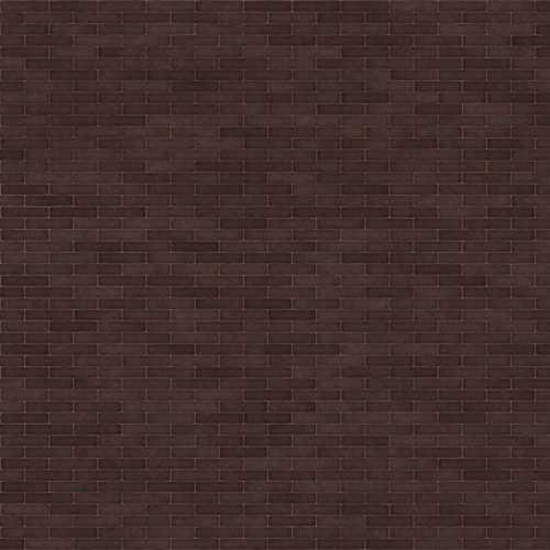 Tiles-Facade23-AT23