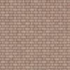 Tiles-Facade24-AT24