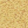 Tiles-Facade26-AT26