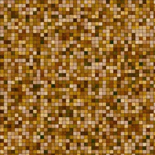 Tiles-Facade27-AT27