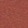 Tiles-Facade28-AT28