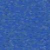 Tiles-Facade29-AT29