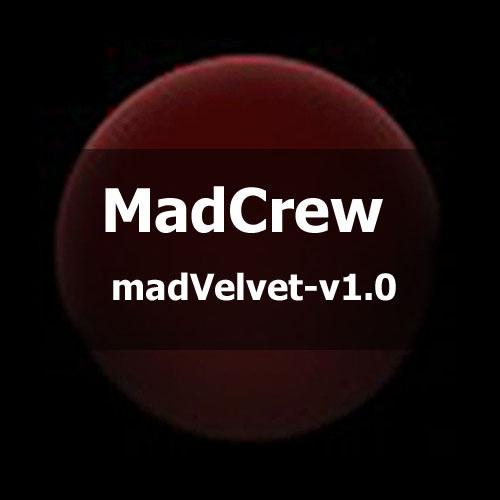 madVelvet-v1.0