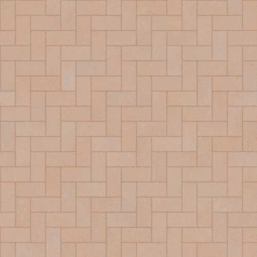 Tiles-Patio53-AT53