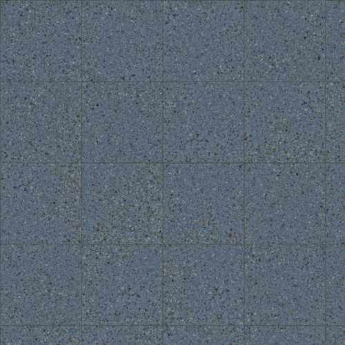 Tiles-Patio55-AT55