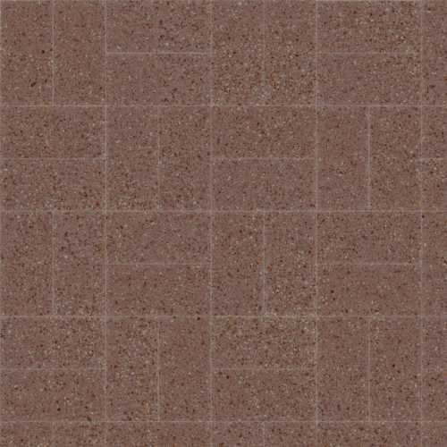 Tiles-Patio56-AT56