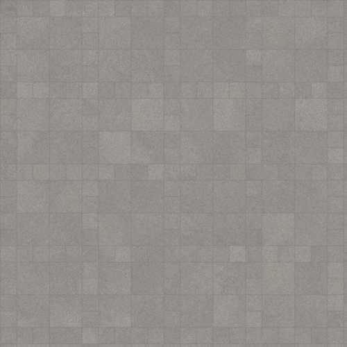 Tiles-Plaza59-AT59
