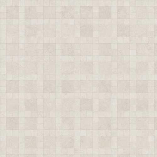 Tiles-Plaza60-AT60
