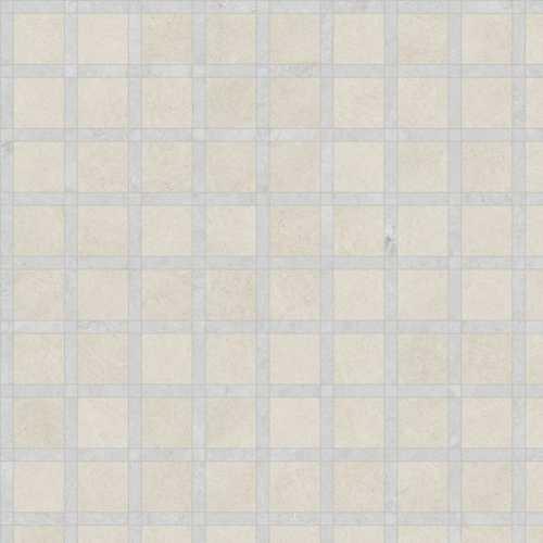 Tiles-Plaza61-AT61