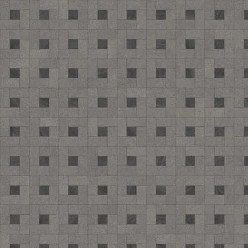 Tiles-Plaza64-AT64
