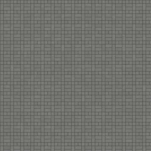 Tiles-Plaza65-AT65