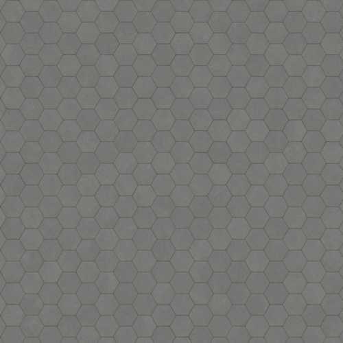 Tiles-Plaza66-AT66