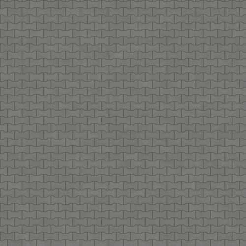 Tiles-Plaza67-AT67