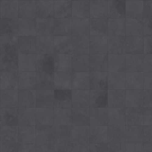 Tiles-Plaza68-AT68