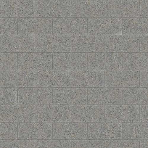 Tiles-Plaza70-AT70