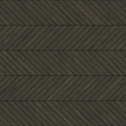 Wood-Patio45-AT45