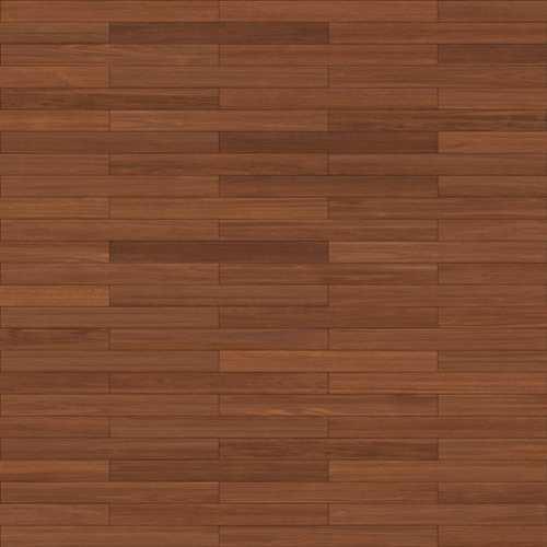Wood-Vintage33-AT33